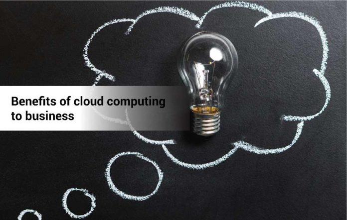cloud-computin