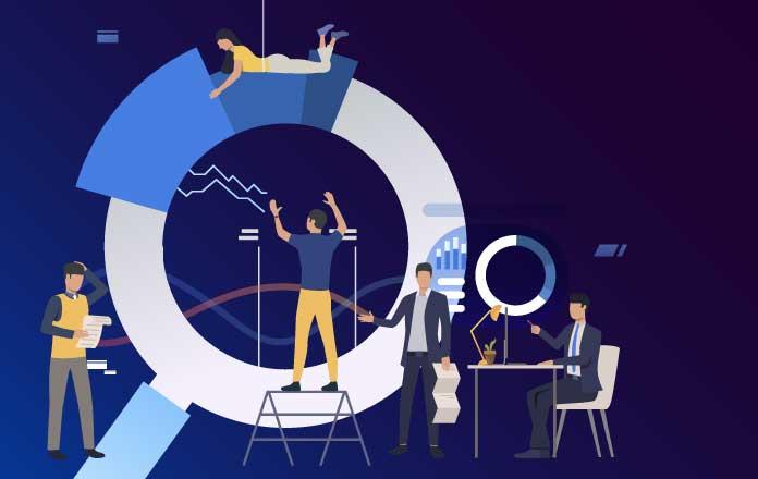 Big Data making