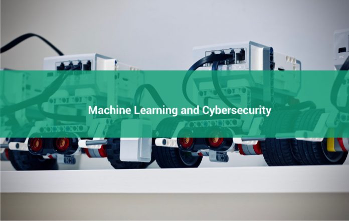 Machine Learning and Cybersecurity