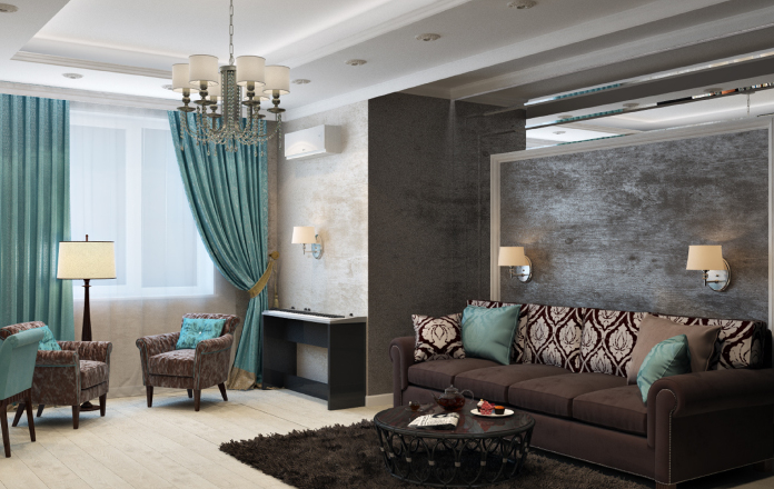 Living-Room-Interiors