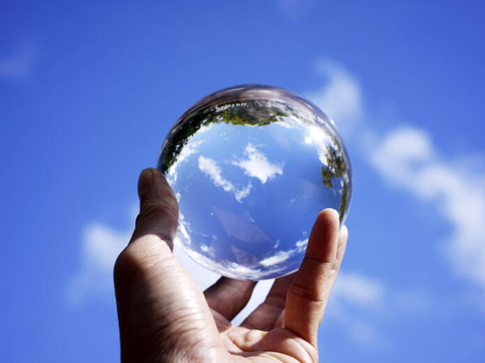 12 predictions for HR and the workplace in 2021