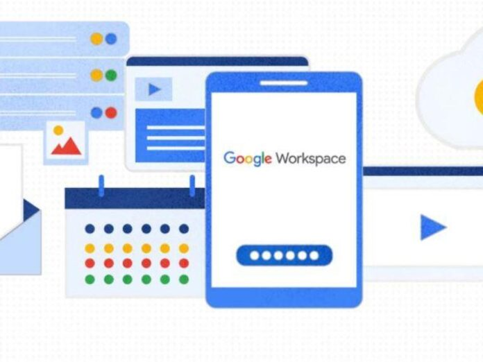 Google adds more Microsoft Office-related features to Workspace   ZDNet