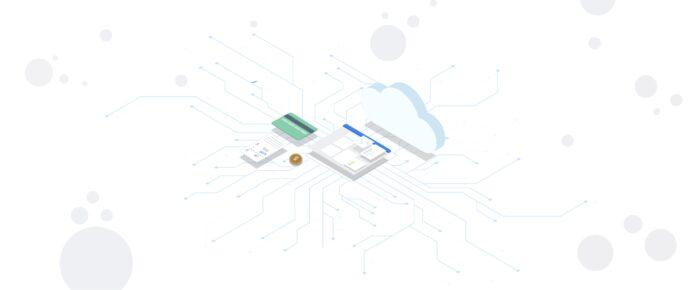 How Mr. Cooper built an AI driven mortgage platform   Google Cloud Blog